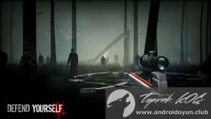 into-the-dead-v2-0-1-mod-apk-para-hileli-3