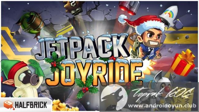 jetpack-joyride-v1-8-11-mod-apk-para-hileli