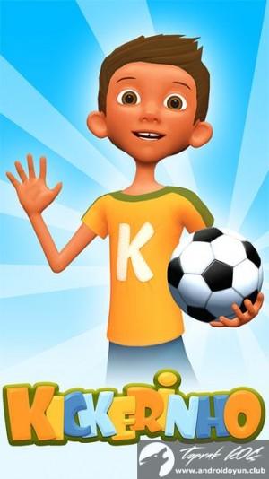kickerinho-v2-4-0-mod-apk-para-hileli-1