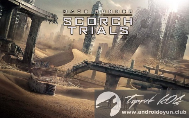 maze-runner-the-scorch-trials-v1-0-10-mod-apk-hileli
