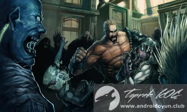 mutant-metal-blood-v1-mod-apk-mega-hileli