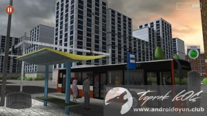 public-transport-simulator-v1-12-802-mod-apk-hileli-3