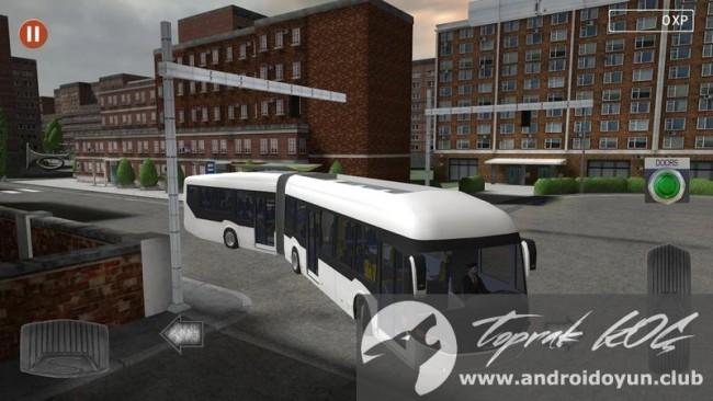 public-transport-simulator-v1-12-802-mod-apk-hileli