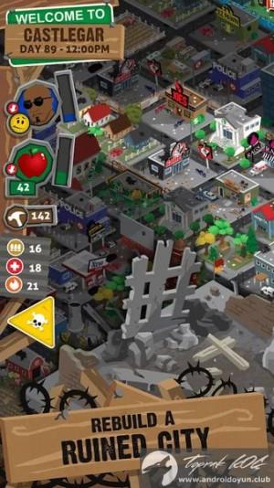 rebuild-3-gangs-of-deadsville-v1-5-3-mod-apk-hileli-1