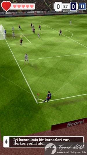 score-hero-v1-09-mod-apk-para-hileli-2