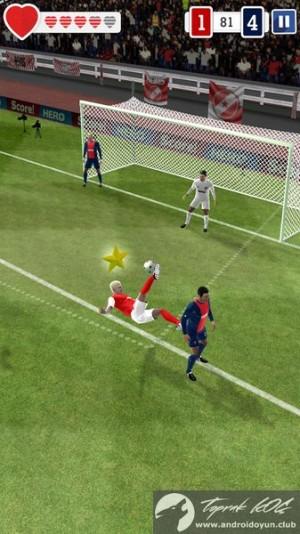 score-hero-v1-09-mod-apk-para-hileli-3