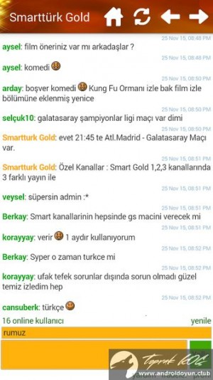 smartturk-web-tv-gold-v1-5-1-full-apk-2