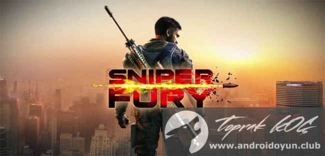 sniper-fury-v1-0-0l-mod-apk-mermi-hileli