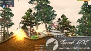 stickman-battlefields-premium-v1-6-2-mod-apk-para-hileli-2