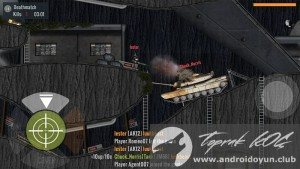 stickman-battlefields-premium-v1-6-2-mod-apk-para-hileli-3