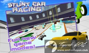 stunt-car-racing-multiplayer-v4-0-9-mod-apk-araba-hileli-2