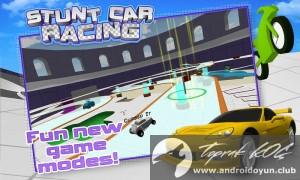 stunt-car-racing-multiplayer-v4-0-9-mod-apk-araba-hileli-2