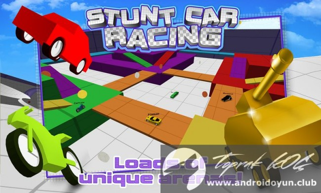 stunt-car-racing-multiplayer-v4-0-9-mod-apk-araba-hileli