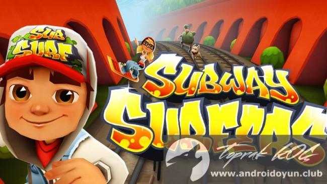 subway-surfers-v1-48-3-mod-apk-para-anahtar-hileli