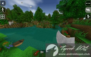 survivalcraft-v1-28-5-0-full-apk-1