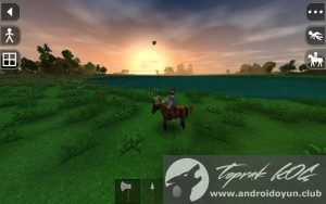 survivalcraft-v1-28-5-0-full-apk-3