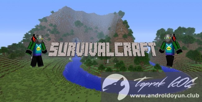 survivalcraft-v1-28-5-0-full-apk
