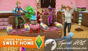 the-sims-freeplay-v5-18-4-mod-apk-para-hileli-2
