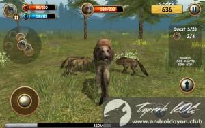 wild-wolf-simulator-3d-v1-1-mod-apk-para-hileli-1