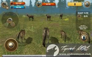 wild-wolf-simulator-3d-v1-1-mod-apk-para-hileli-2