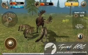 wild-wolf-simulator-3d-v1-1-mod-apk-para-hileli-3