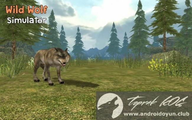 wild-wolf-simulator-3d-v1-1-mod-apk-para-hileli