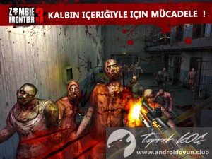 zombie-frontier-3-v1-22-mod-apk-para-hileli-1