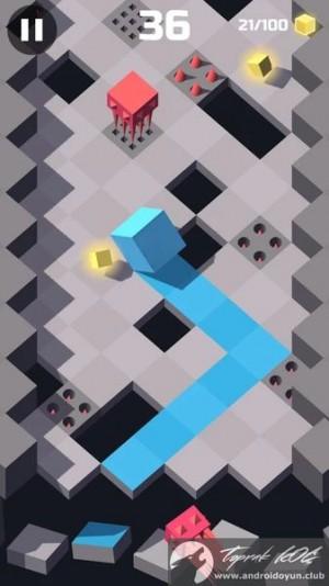 adventure-cube-v1-0-mod-apk-altin-hileli-1