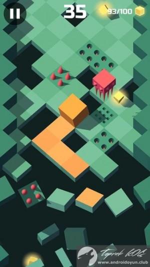 adventure-cube-v1-0-mod-apk-altin-hileli-3