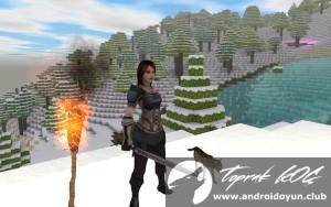 block-story-premium-v10-5-3-mod-apk-elmas-hileli-3
