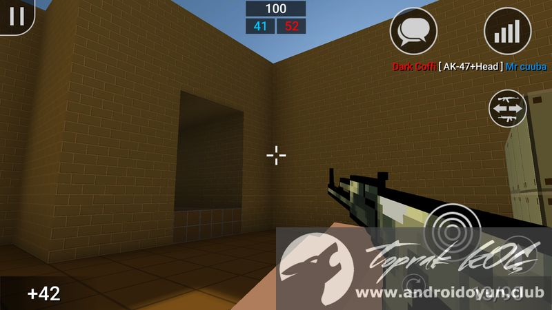 block strike hack apk 4.9.3
