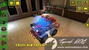 blocky-cars-online-v3-7-1-mod-apk-para-hileli-1