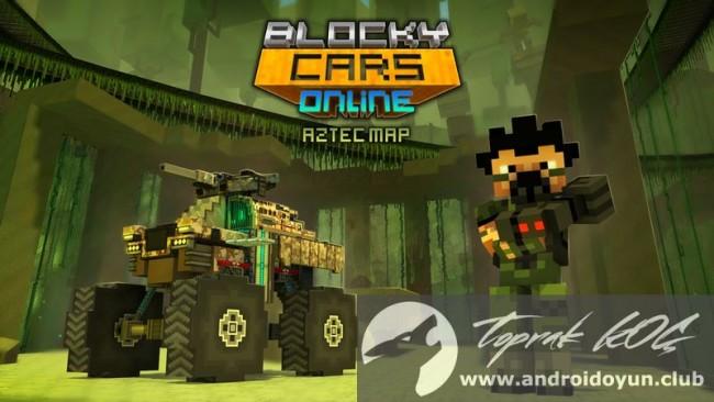 blocky-cars-online-v3-8-0-mod-apk-para-hileli
