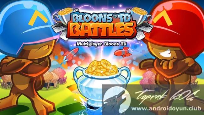 bloons-td-battles-v3-3-3-mod-apk-para-hileli