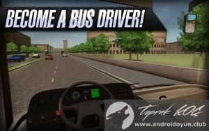 bus-simulator-2015-v2-0-mod-apk-otobus-exp-hileli-2