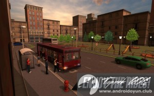 bus-simulator-2015-v2-0-mod-apk-otobus-exp-hileli-3