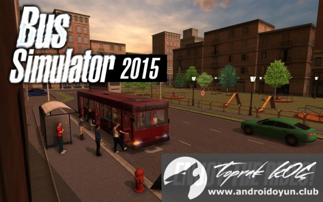 bus-simulator-2015-v2-0-mod-apk-otobus-exp-hileli