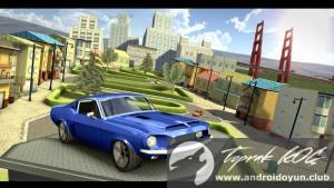 car-driving-simulator-sf-v1-0-5-mod-apk-para-hileli-1