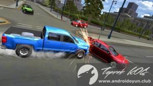 car-driving-simulator-sf-v1-0-5-mod-apk-para-hileli-3