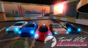 car-simulator-racing-game-v1-09-7-mod-apk-para-hileli-3