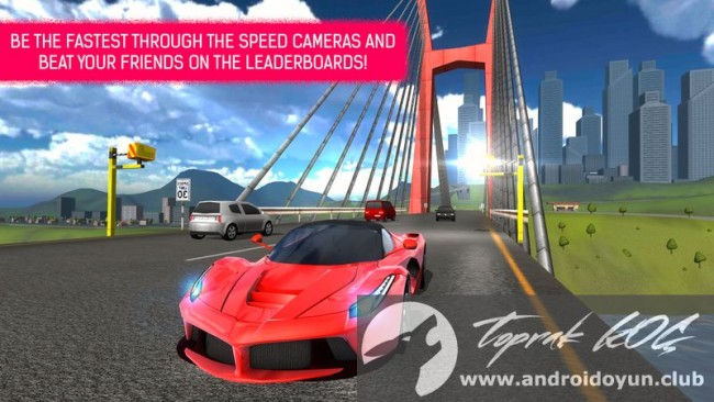 car-simulator-racing-game-v1-09-7-mod-apk-para-hileli