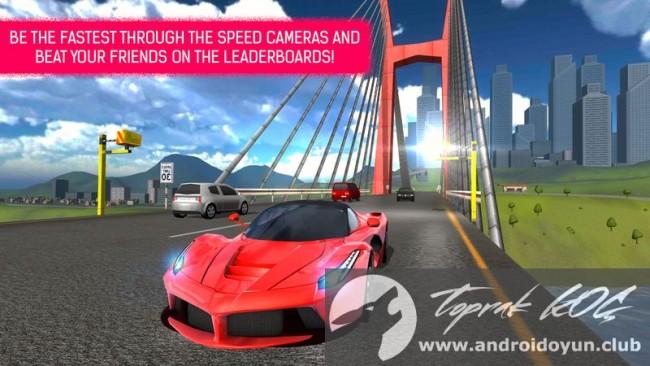Car Simulator Games >> Car Simulator Racing Game V1 09 7 Mod Apk Para Hileli