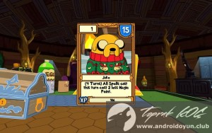 card-wars-adventure-time-v1-10-0-mod-apk-para-hileli-2