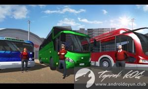 city-bus-simulator-2016-v1-7-mod-apk-para-hileli-2