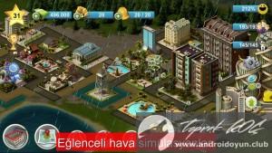 city-island-4-v1-0-7-mod-apk-para-hileli-3