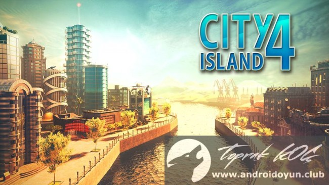 city-island-4-v1-0-7-mod-apk-para-hileli
