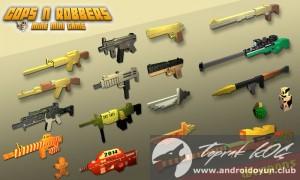 cops-n-robbers-fps-3-0-9-mod-apk-para-hileli-1