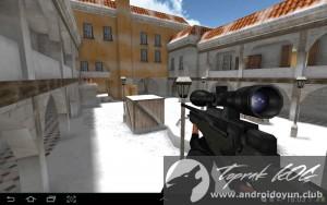 critical-strike-portable-v3-589-mod-apk-para-hileli-2