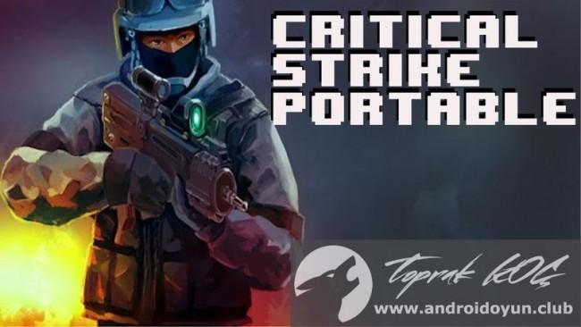 critical-strike-portable-v3-589-mod-apk-para-hileli