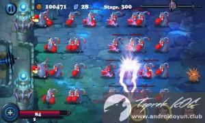 defender-2-v1-4-4-mod-apk-para-hileli-1